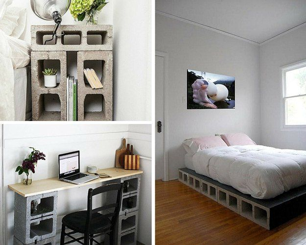 roundup 11 heimbüro inspiration are you in need of diy bedroom projects for men if want to make your look little more manly this roundup will do the trick bedroom ideas men pinterest diy diy