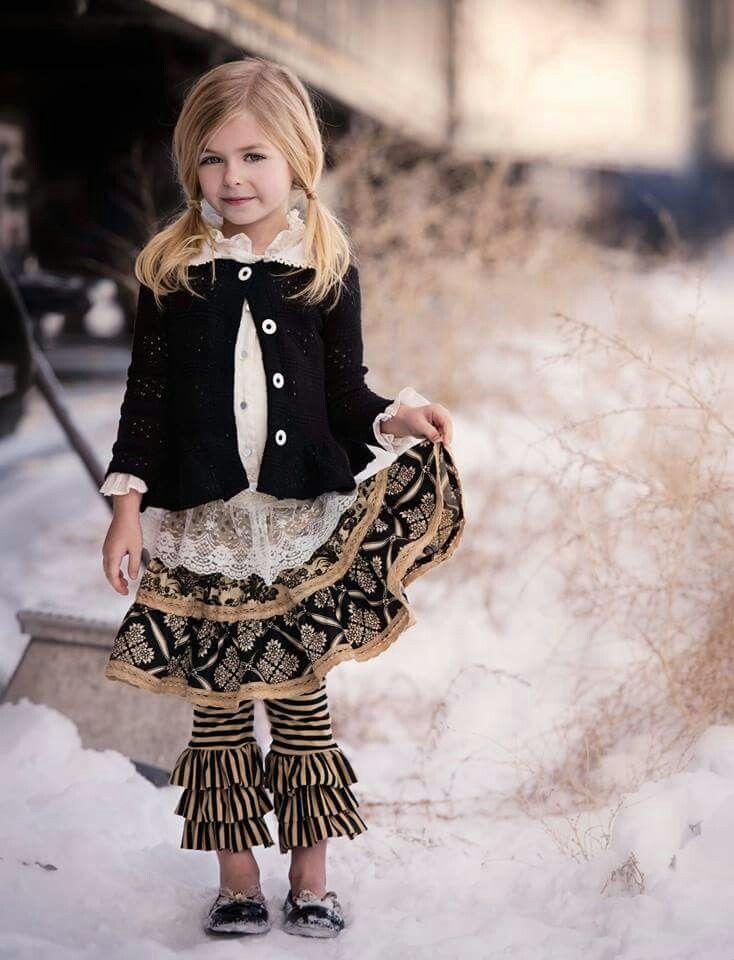 Precious! #littlemonkeytoes.com