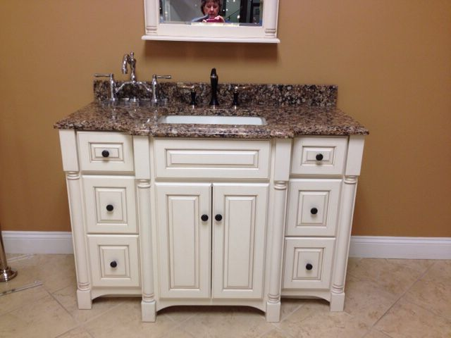 FW WEBB SHOWROOM VANITY Meme Bathroom Remodel Pinterest - Webb bathroom remodeling