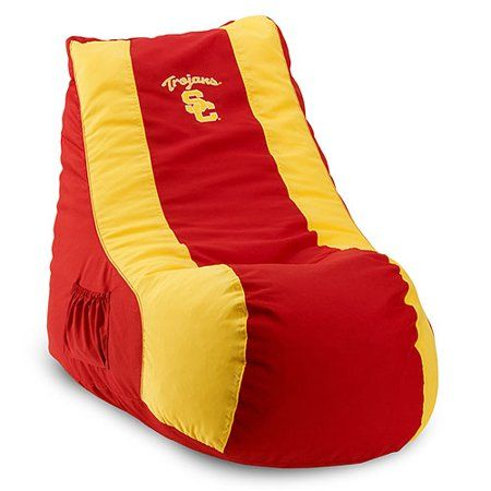 Sensational University Banana Bag Usc Products Bags Banana University Gamerscity Chair Design For Home Gamerscityorg
