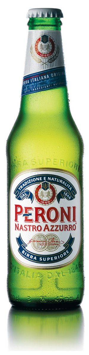 Google Image Result for http://www.beerbible.net/beerpics/lzriperoni.jpg