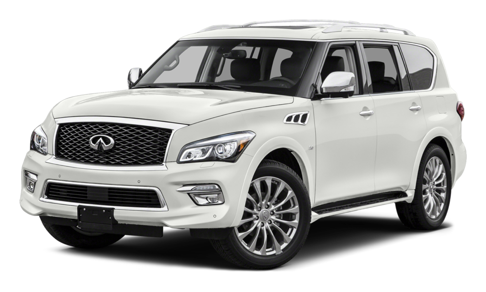 Used Infiniti Qx80 Infiniti Of Hoffman Estates New Cars Infiniti Car Dealership