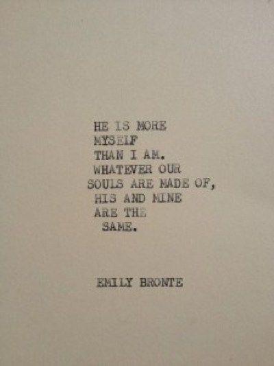 Love Quotes - Zealous Mom