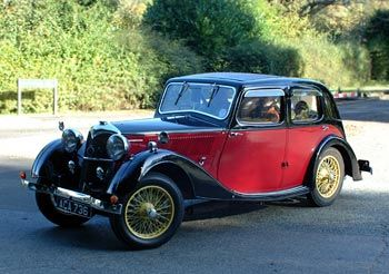 List Of Classic Cars Google Search Old Cars Boats Plains - List of old cars