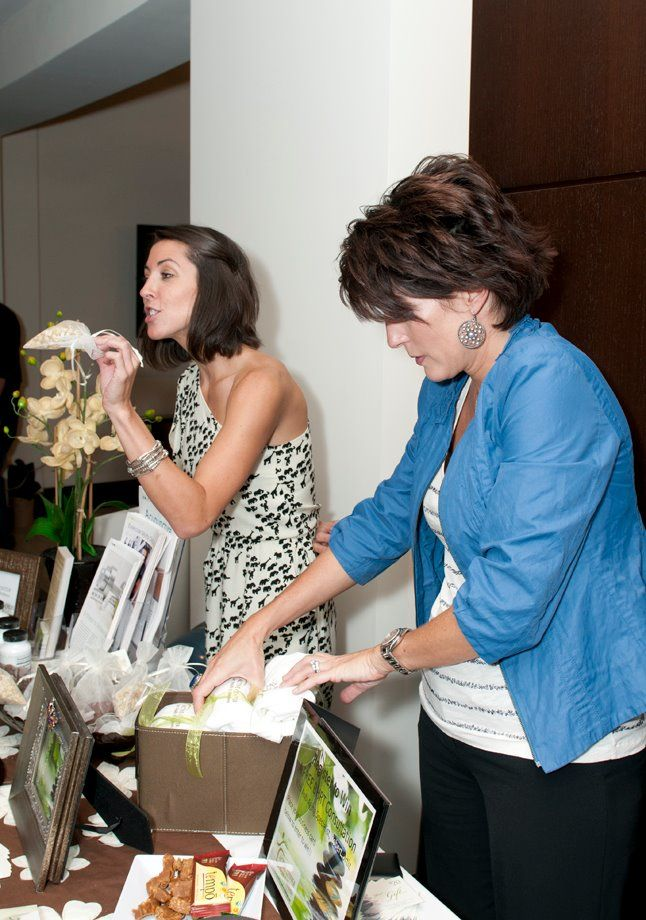 AVE Style Event 9-15-11