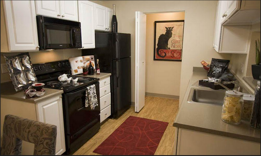 Here Lies Hopes & Dreams Apartment home living