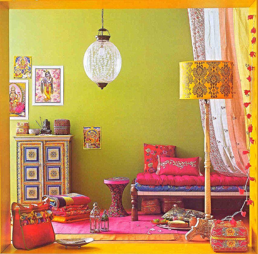 boho style home interieur pinterest. Black Bedroom Furniture Sets. Home Design Ideas