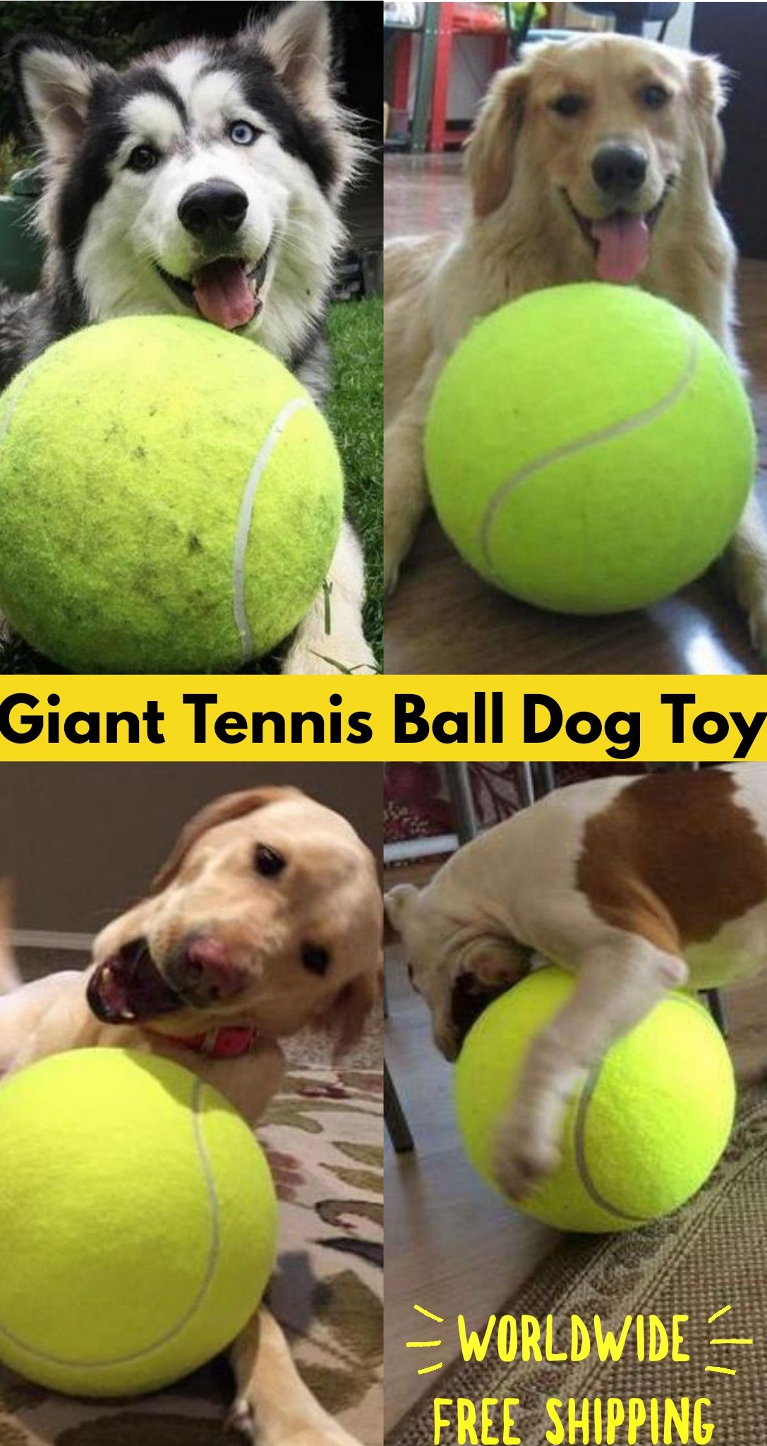Pin By Absolute Goat On All Pins By Absolute Goat Best Dog Toys