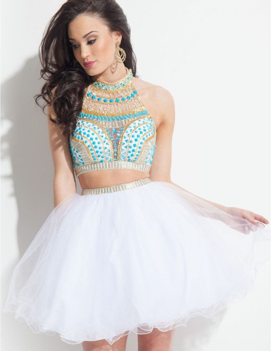1000  images about Homecoming Dresses on Pinterest  Royal blue ...