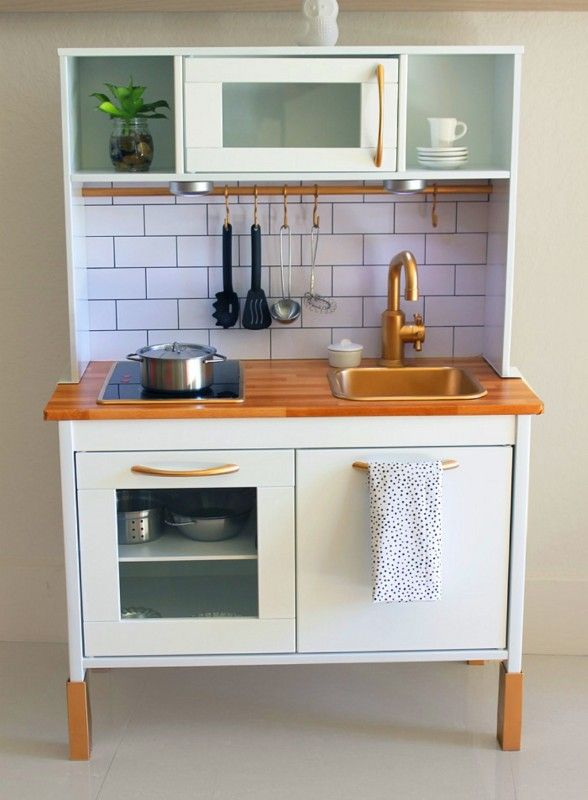 Image result for kitchenettes for studio apartments | Ideas ...