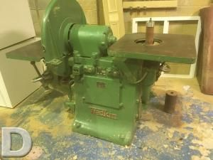 Machinery Tools For Sale In Ireland Antique Woodworking Tools Tools For Sale Woodworking Machine
