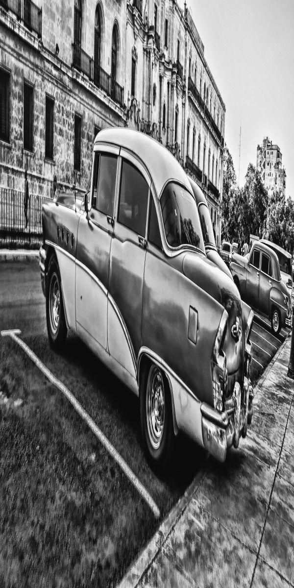 vintage american muscle cars cheap classic cars for sale