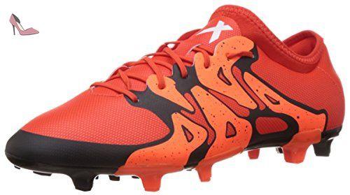 ebay adidas nitrocharge negro and naranja 05fa3 72c81