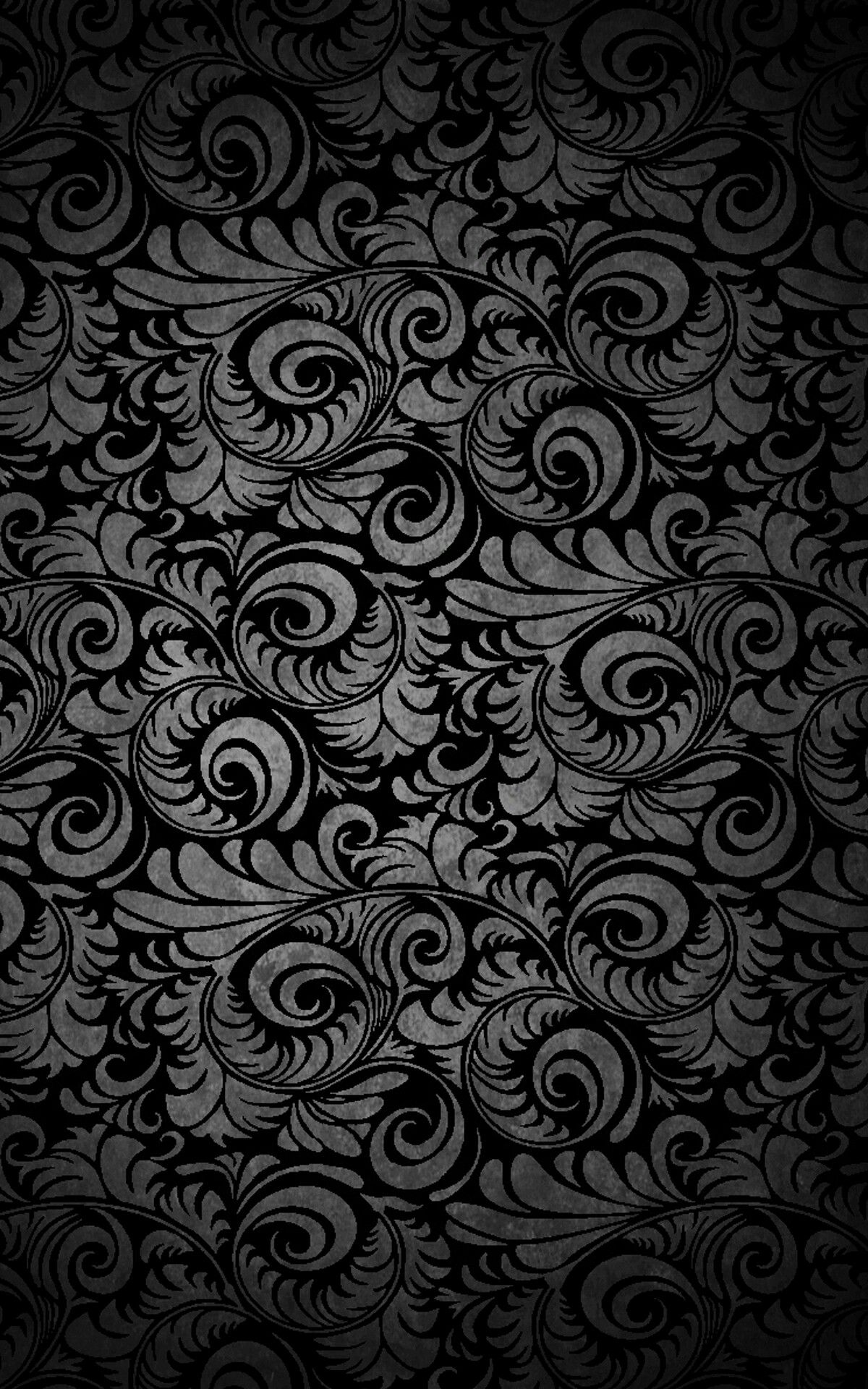 Pin By Husain Saddam On Wallpaper Classy Wallpaper Iphone 6 Plus Wallpaper Black Wallpaper