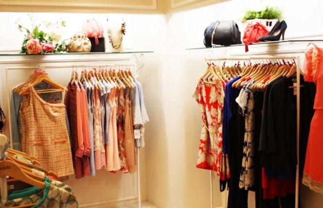 6e9ec7cbf Como montar uma loja de roupas de sucesso