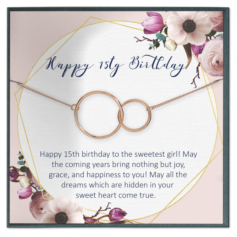 sweet 16 gift ideas for sister