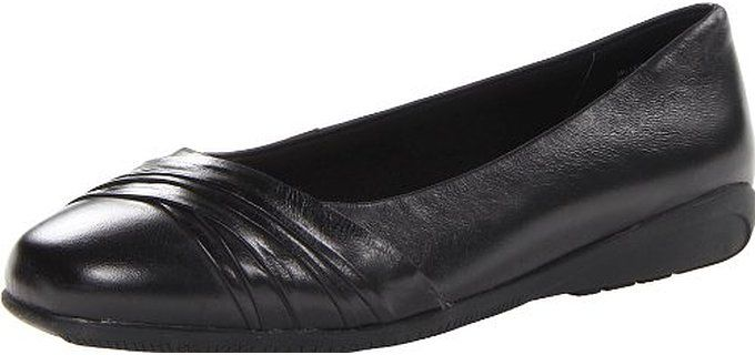 best flats b comfort shoes comforter our amazon comfortable vd com work