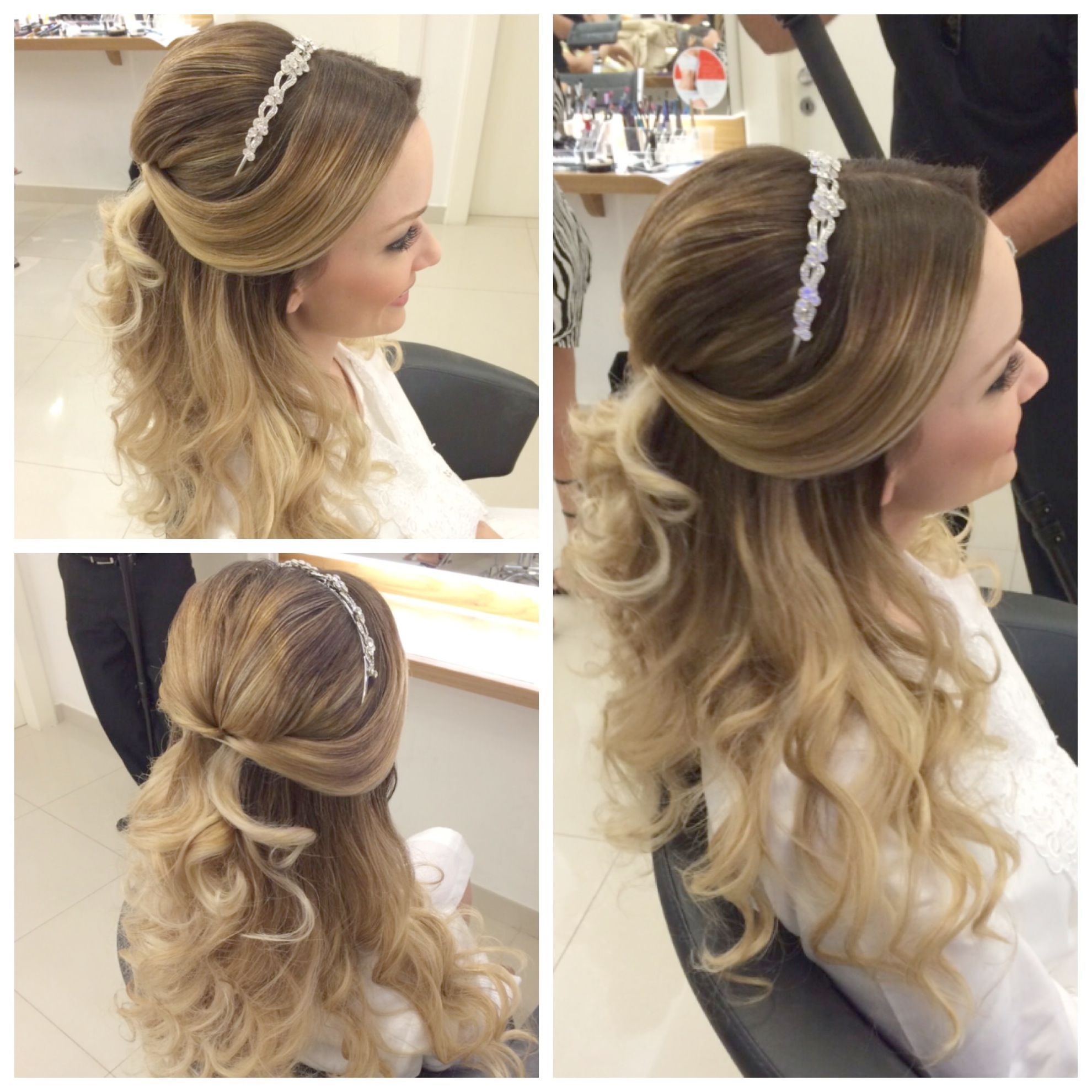 Wedding Wishes Letter For Best Friend Beside Wedding Hairstyles