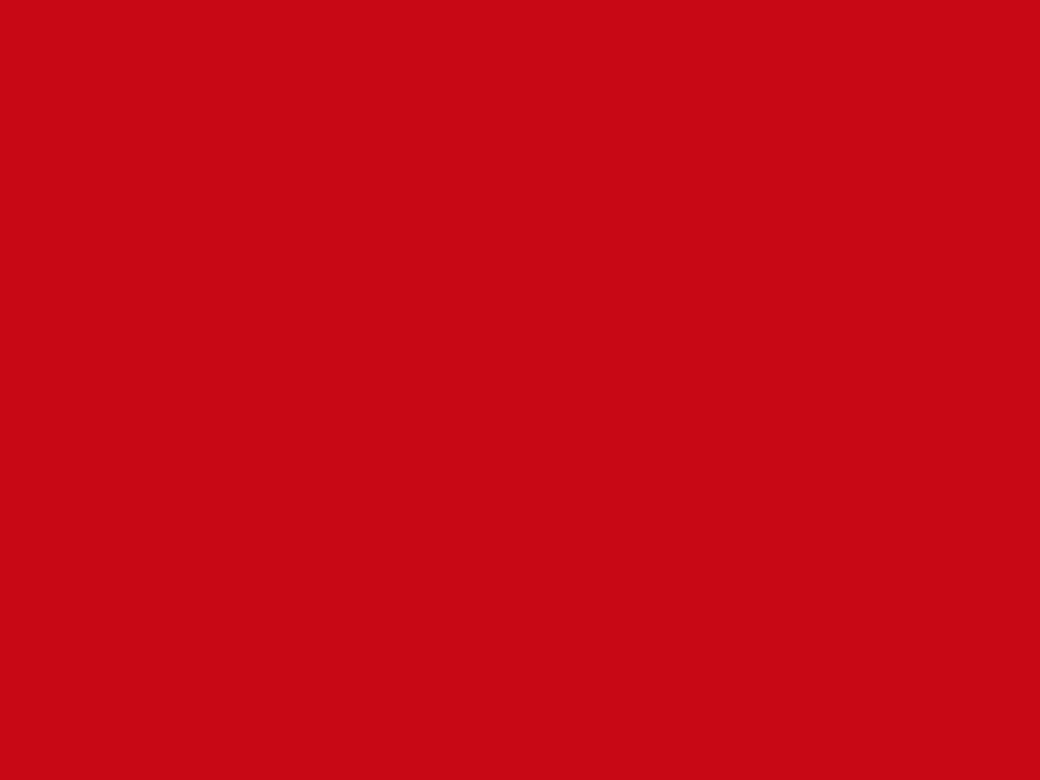 Red Solid Color Backgrounds