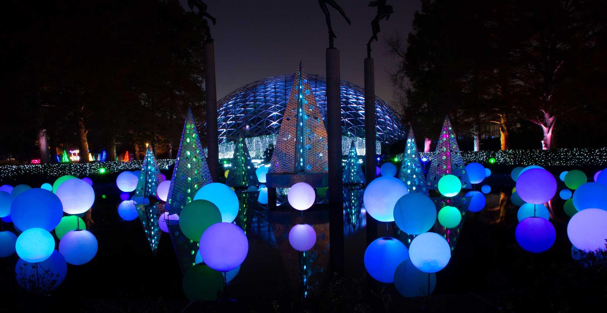 cecc7a6f04b8b866f941deb3b2925b9d - Hidden Lake Gardens Festival Of Lights