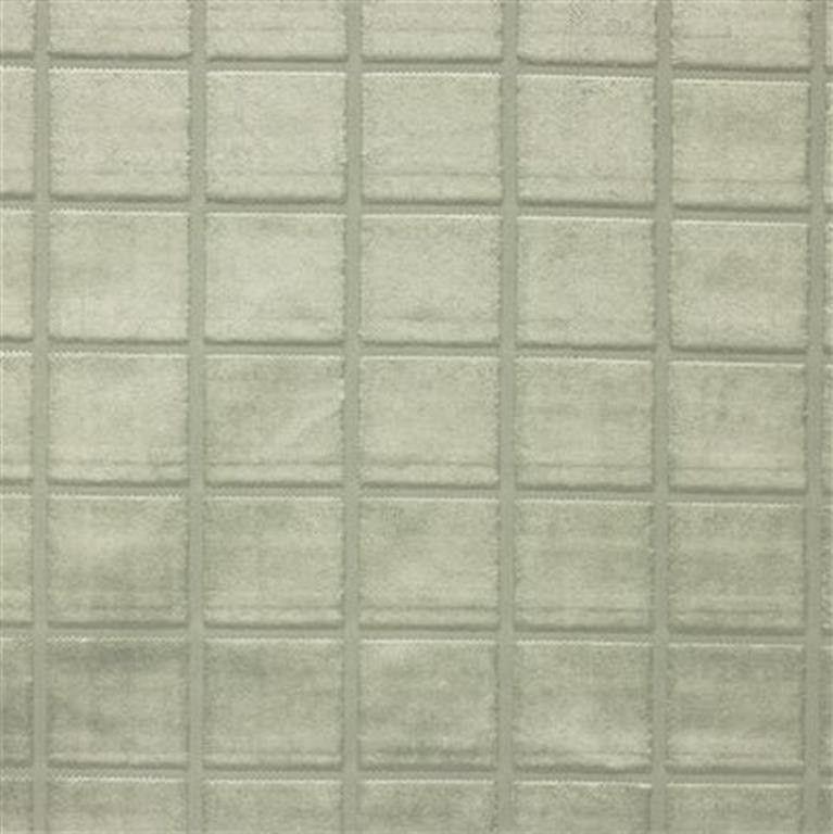 Kravet Basics Fabric 30003.15 Midtown Spa