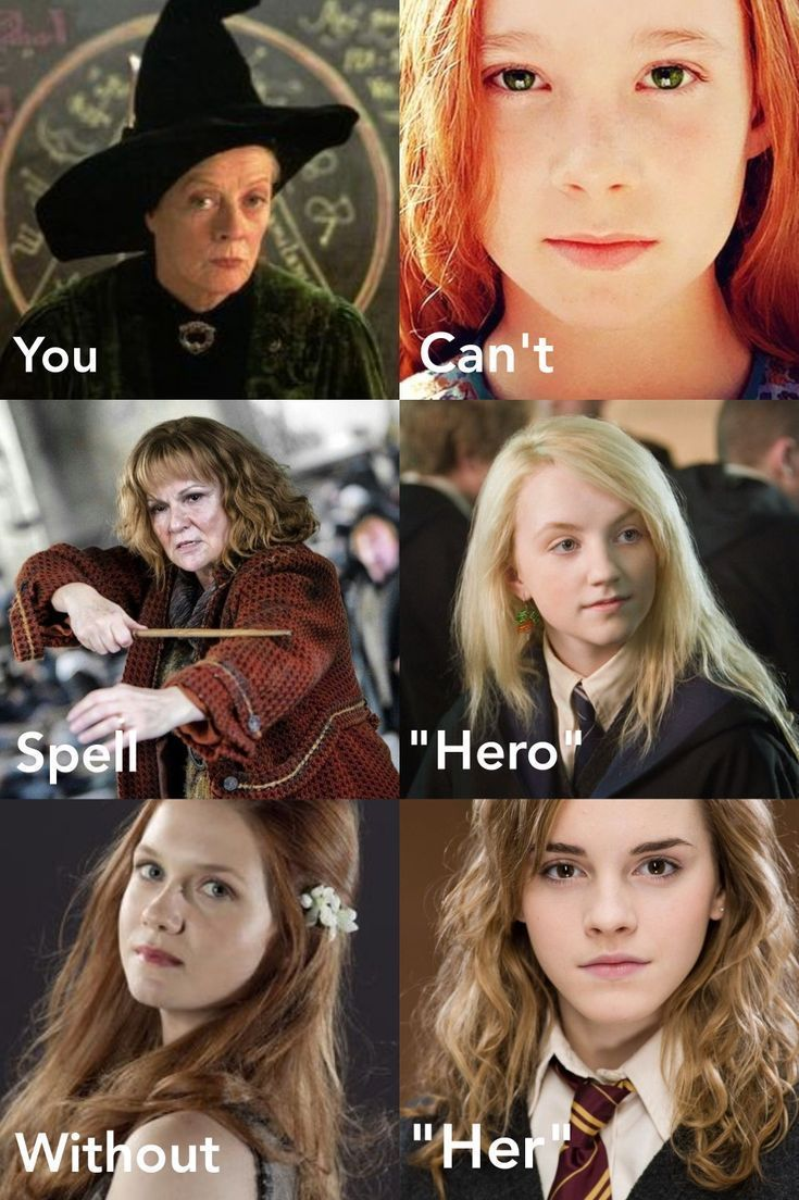 Ohne Titel Titel Fallmemes Ohne Titel Titel Harry Potter Girl Harry Potter Memes Harry Potter Jokes