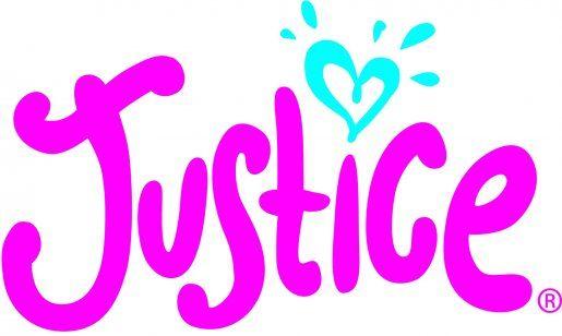 Shop Justice Job Application Online
