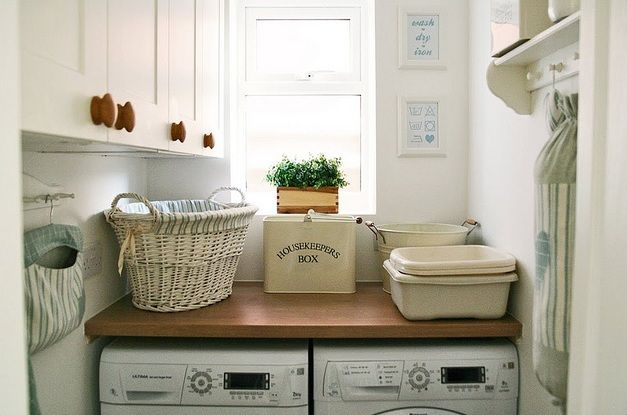Pin By Emma Gievski On Ohrid Home Laundry Room Decor Tiny Laundry Rooms Laundry Room Wall Art