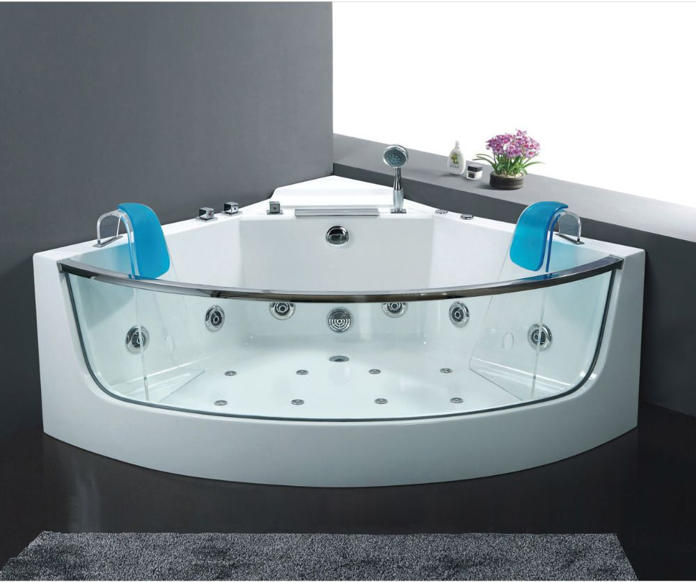 54-4-x-54-4-glass-freestanding-font-b-bathtub-b-font-with-font-b ...