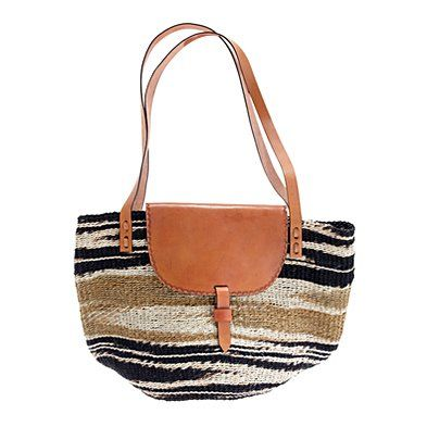 b1ee46c62c All my lyfe I have wanted a bag such as this! And by