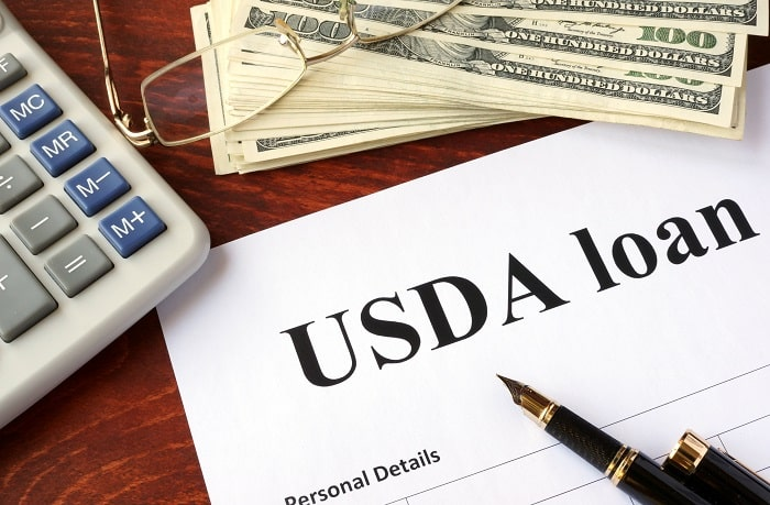 The Ultimate Guide To Usda Home Loans Loan Usda Loan Home Loans