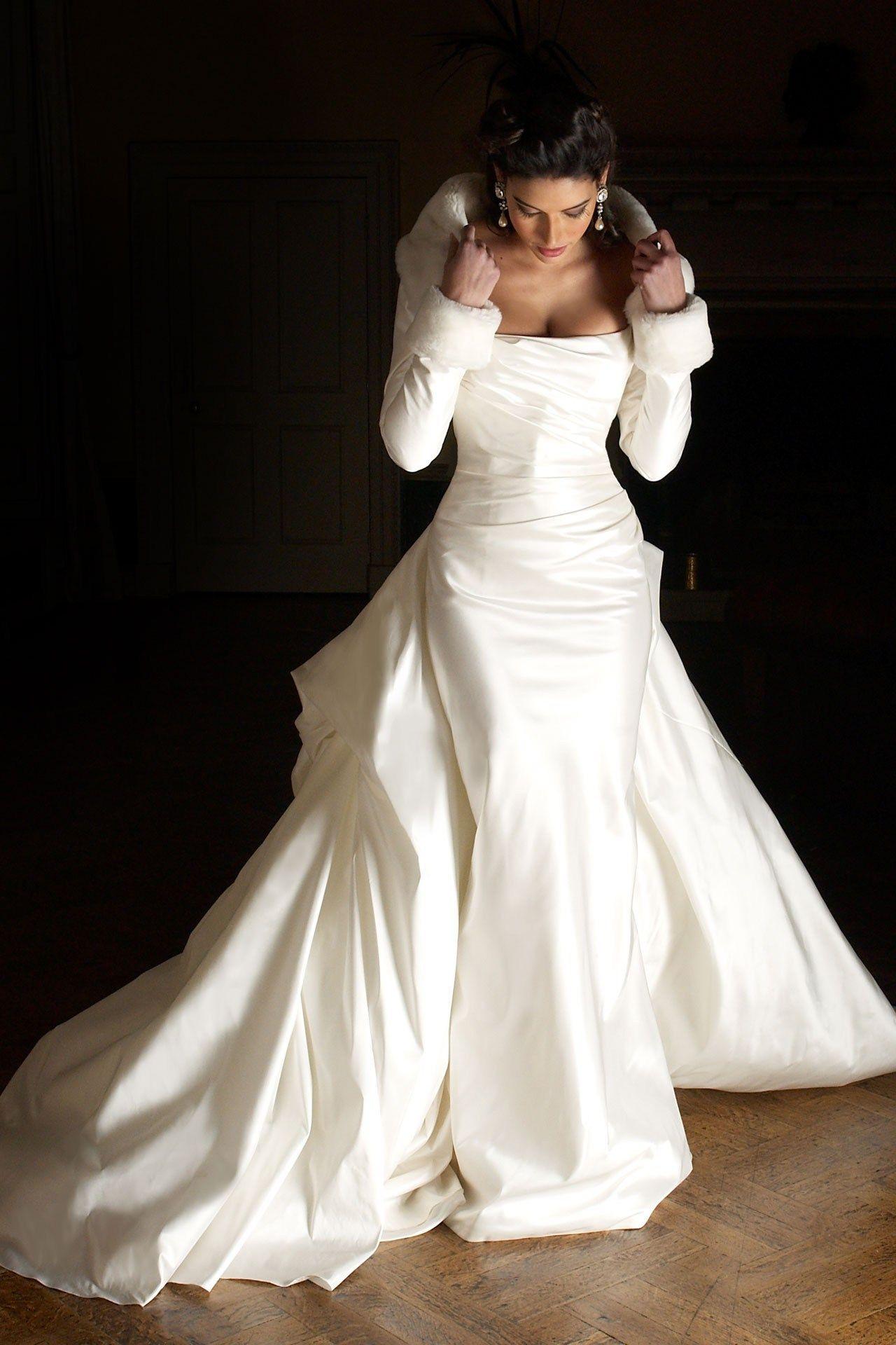 Wedding dress inspiration ideas for wedding dresses UK wedding