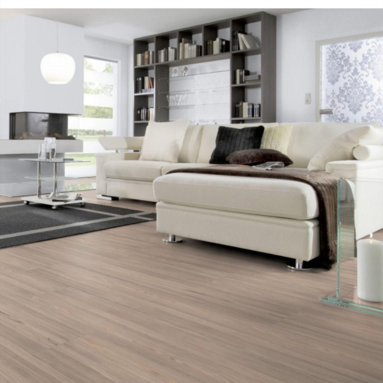 Wineo 1000 Wood Pl050r Nordic Pine Modern Klebevinyl In 2020 Wohnung Wohnzimmer Wohnzimmer Design Leben Auf Kleinem Raum