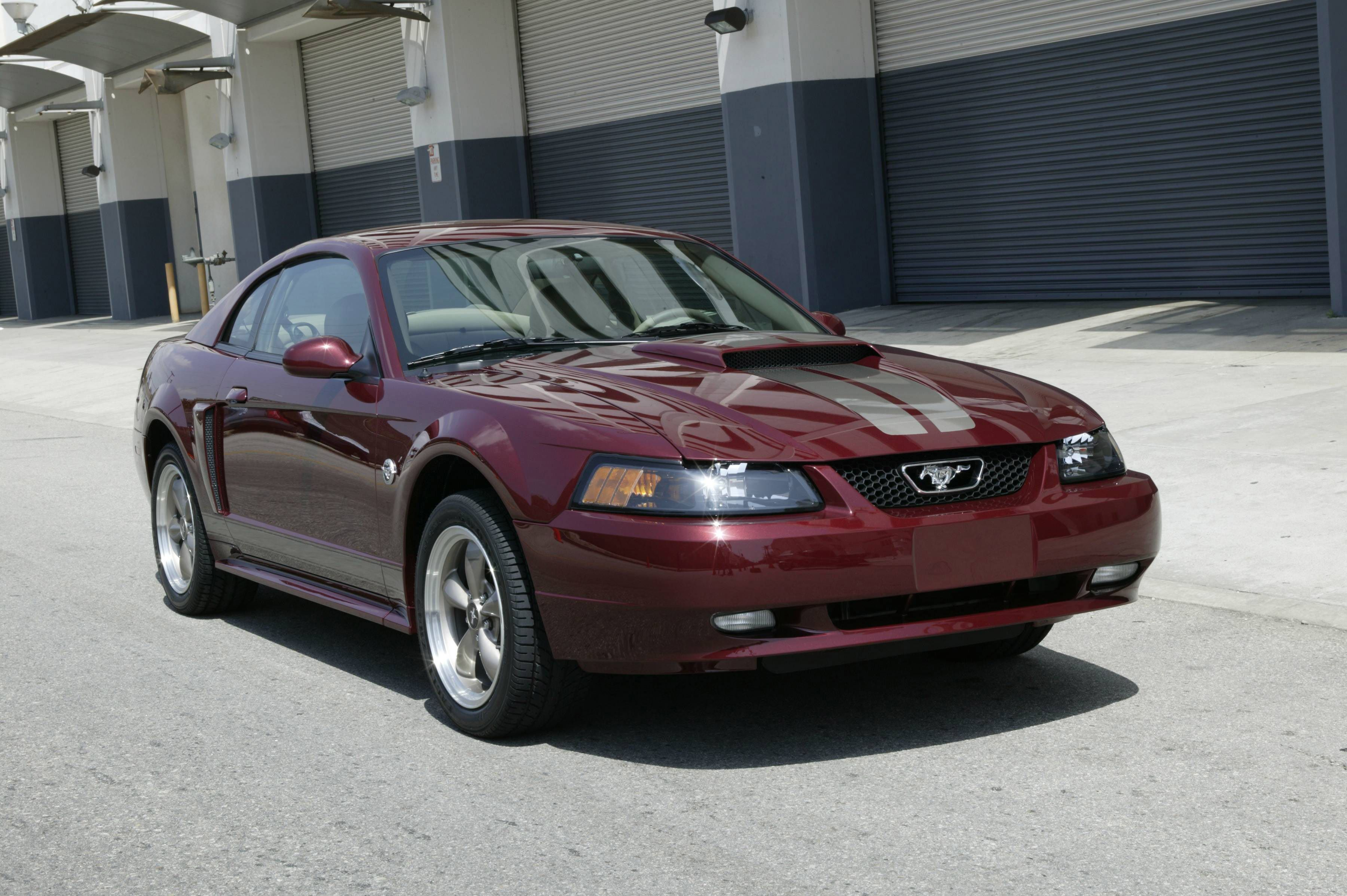 2004 Ford Mustang Gt In 2020 2004 Ford Mustang Ford Mustang Gt Mustang Coupe