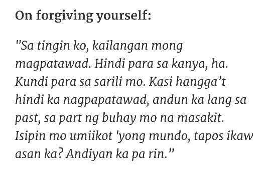 Break Up Quotes Tagalog For Her