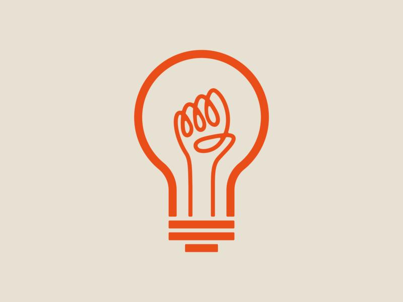 42++ Idea logo ideas in 2021