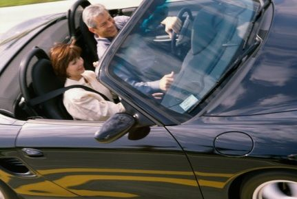 Cheaper Car Insurance Quotes Online Auto Rates High Risk Drivers