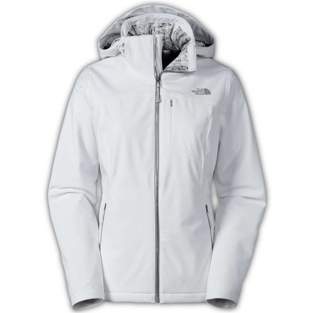 The North Face Apex Elevation Jacket Women S North Face Jacket Womens Winter Jacket North Face Insulated Jackets [ 1080 x 1080 Pixel ]