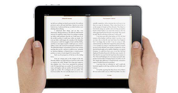 Descarga Libros Gratis En Español Con Free Ebooks Net Descargar Libros Gratis Libros Gratis Y Kindle