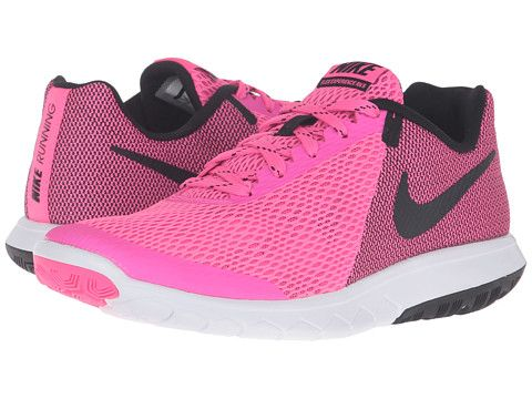 Nike Flex Experience RN 5 | outfitsfashion | Sneakers nike