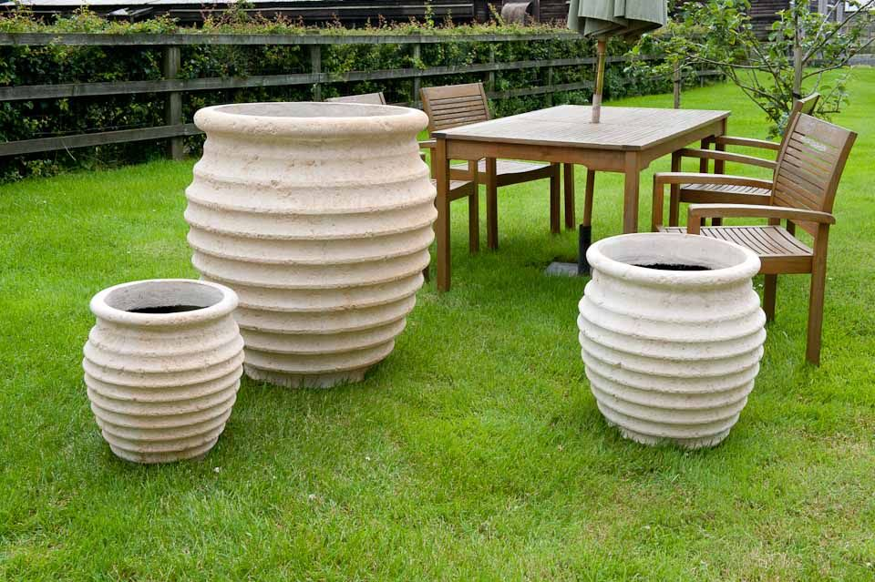 17 Best 1000 images about extra large pots on Pinterest Planters