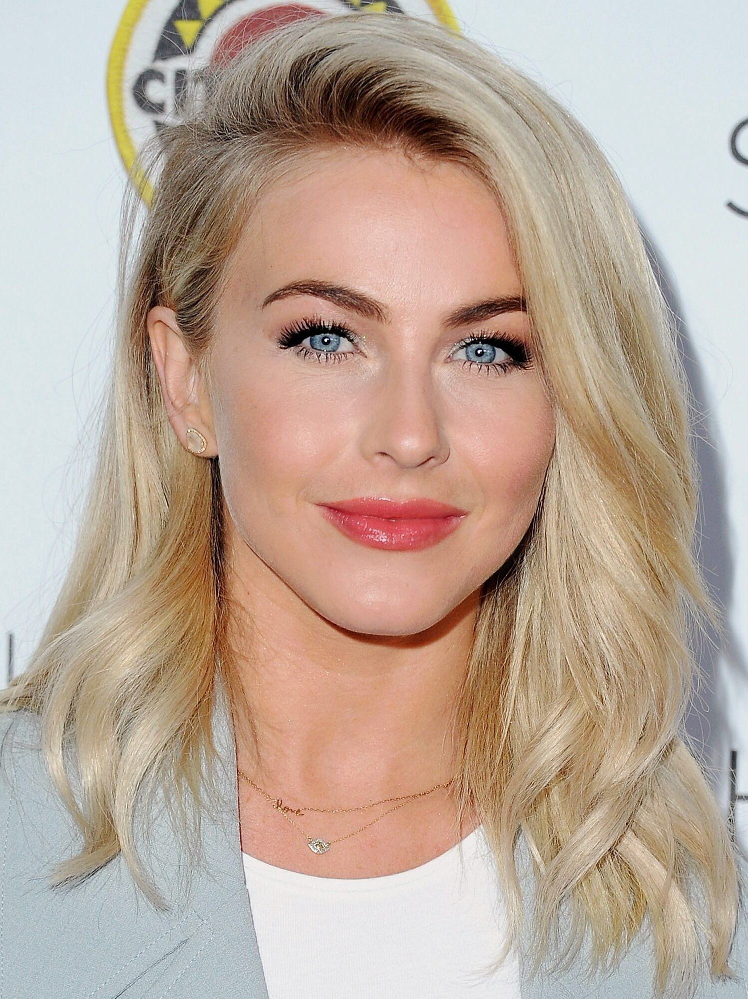 The Best Blonde Hair For Your Skin Tone In 2020 Blonde Hair Pale Skin Hair Pale Skin Blonde Hair Color