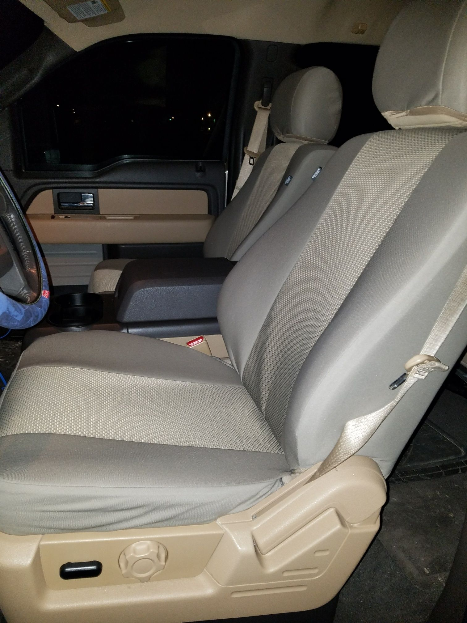 Luxury 1996 Ford Ranger Seat Covers Https Jetsuv Com Luxury 1996 Ford Ranger Seat Covers Fordcars 1996fordrangerbenchseatcovers 1996fordrange Ford Ranger