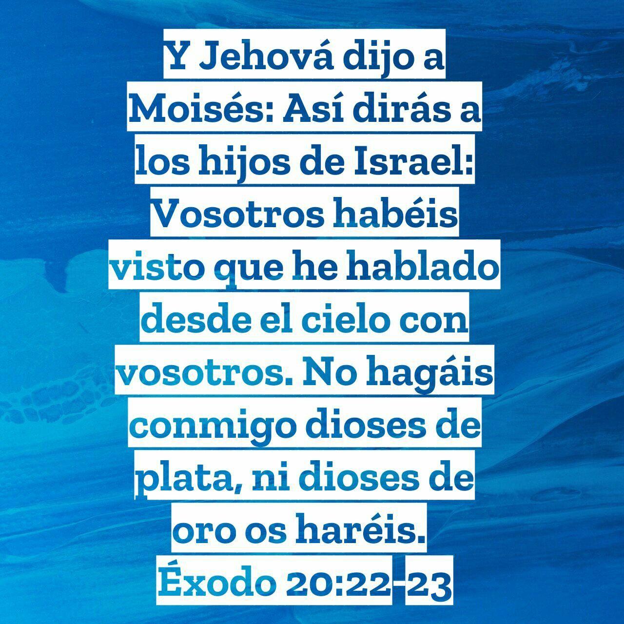 Pin By Andrea De On Bíblicos