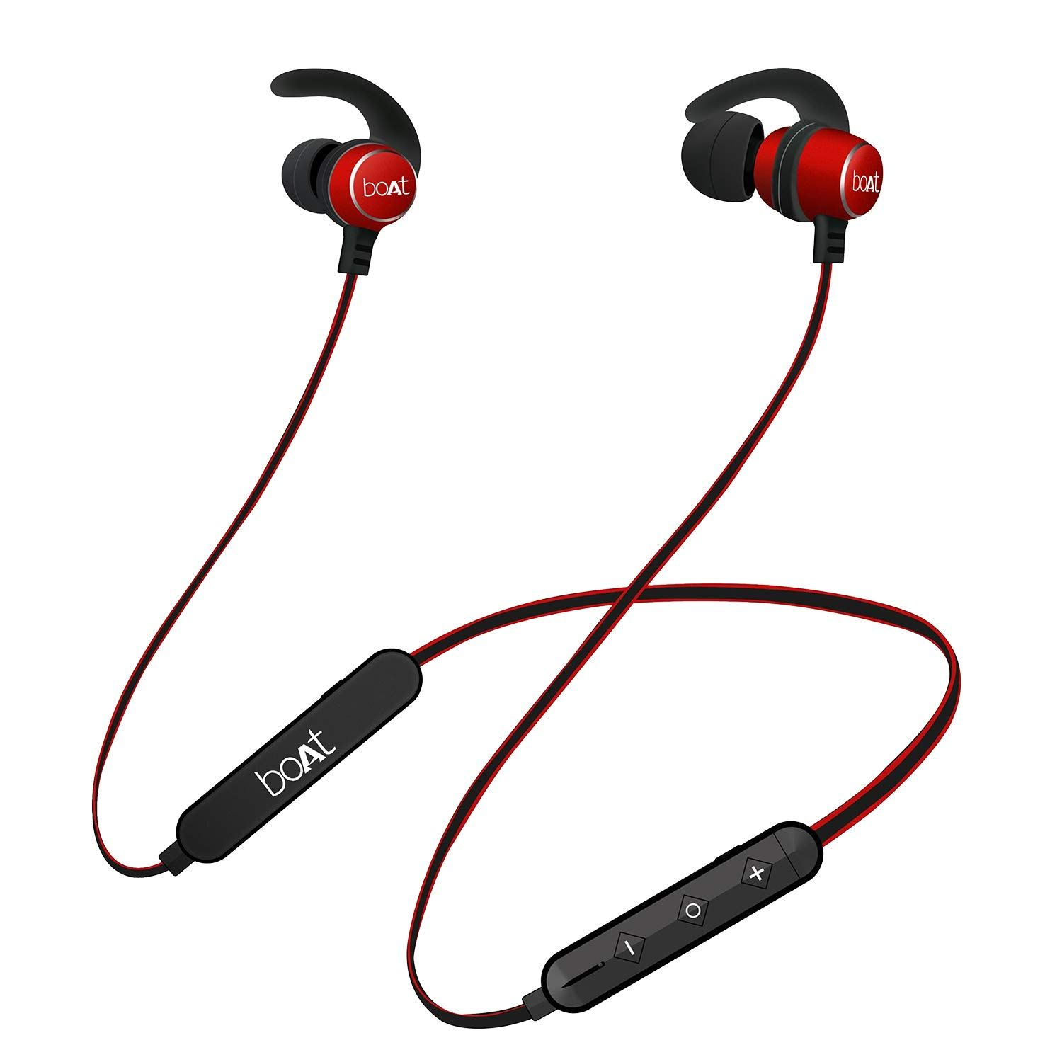 Have You Ditched The 3 5mm Headphones Jack And Now Looking For A Good Pair Of Bluetooth Earphones To Go Wireless Bluetooth Wireless Earphones Earphone Wireless