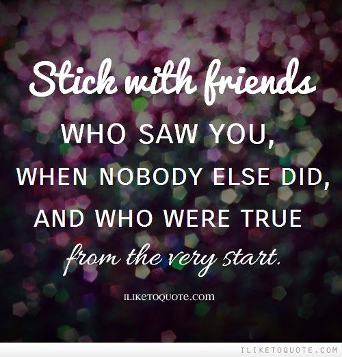 www friendship quotes