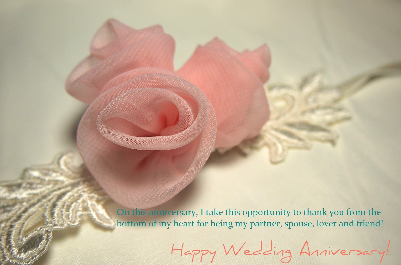 happy anniversary wishes for husband (With images