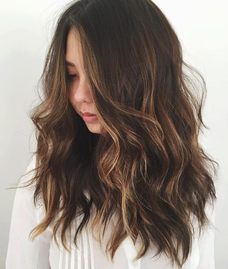 Pin von Kim Duffill auf Hair & Beauty   Pinterest