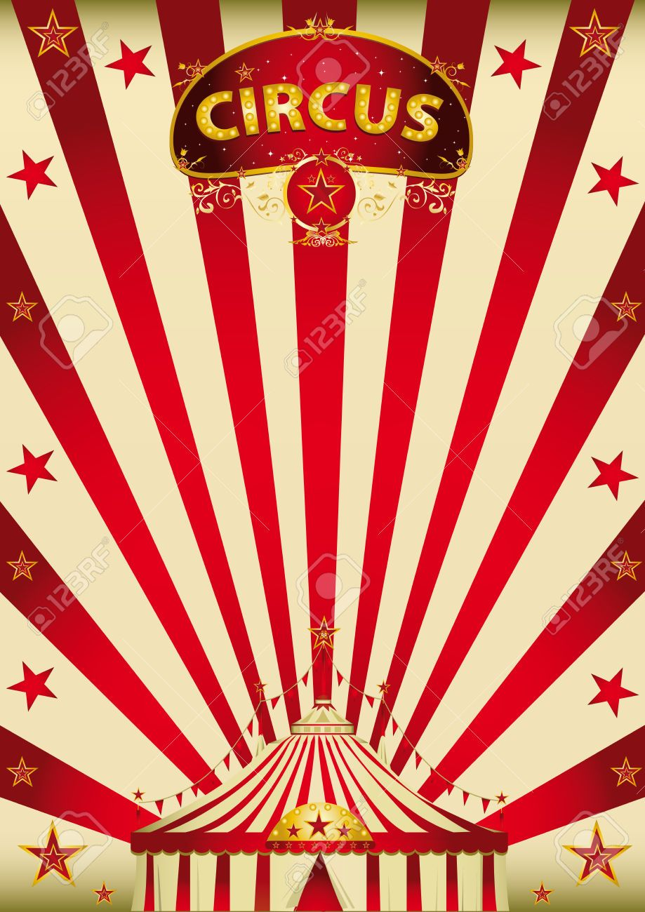 Image result for circus poster | circus | Pinterest ...