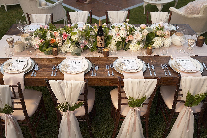 7 diy wedding ideas with cricut canon wedding wishes pinterest 7 diy wedding ideas with cricut canon m4hsunfo